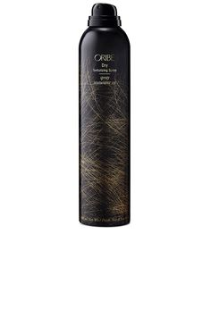 Shop for Oribe Dry Texturizing Spray in at REVOLVE. Dht Hair Loss, Hair Loss Cure, Stop Hair Loss, Natural Hair Growth Remedies, Home Remedies For Hair, Hair Loss Remedies, Herbs For Hair, Hair Loss Shampoo, Texturizing Spray