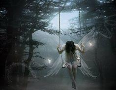 via Fairy Worlds 3