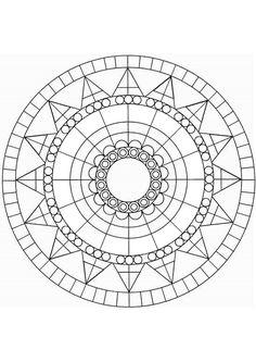 die 17 besten bilder von zentangle muster in 2020 | zentangle muster, zentangle und muster