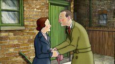[REVIEW] 'Ethel & Ernest' http://www.rotoscopers.com/2017/01/03/review-ethel-ernest/