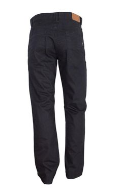 """Mens: Black Denim Jeans By """"Jack and Jones"""" For $19.99  Free Shipping @ dailysteals.com #LavaHot http://www.lavahotdeals.com/us/cheap/mens-black-denim-jeans-jack-jones-19-99/96700"""