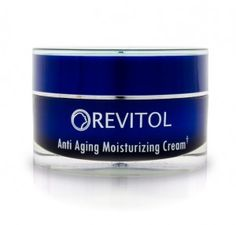 Revitol All in 1 Anti Aging Cream