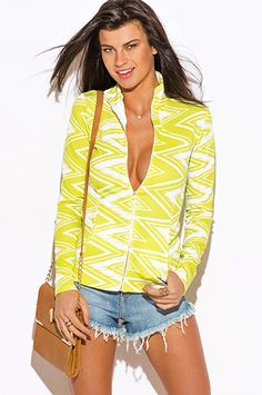 Cute Jackets, blazers and coats for women, juniors jackets for cheap online