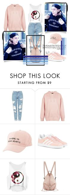 """A-Tom