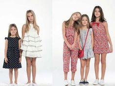 Carolina Herrera Girls | Child Mode | Flickr