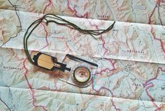 Learn the Basics: 10 Essentials of Hiking | Miss PNW