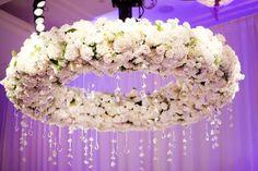 53 Best Chuppah Images Wedding Altars Wedding