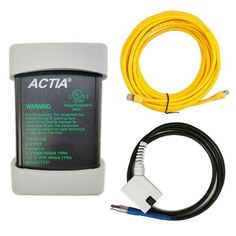 Actia ICOM P For BMW Coding Tool WIFI ICOM P Interface Support ICOM A2 ICOM Next All Functions - VXDAS Official Store Official Store, Wifi, Coding, Bmw, Tools, Appliance, Programming, Utensils, Vehicles