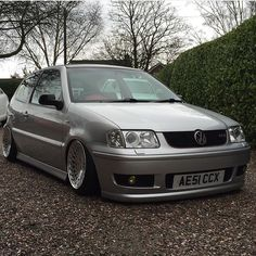 """""""Submitted by 