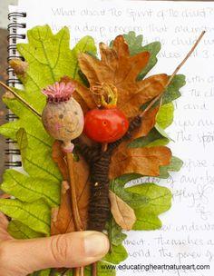 autumn-buddies
