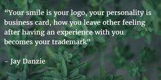Tu ¿como te estas vendiendo? Emprendimiento Frases Negocios Entrepreneurship Business
