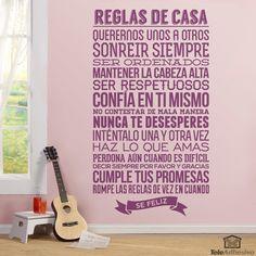 Imagen de http://www.teleadhesivo.com/es/img/as188_1-jpg/folder/products-detalle-muestras-grandes/vinilos-decorativos-reglas-de-la-casa.jpg.