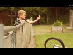 Brinck -- Sommer (Official Music *mini*Movie) - YouTube