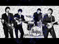 Beatles-Yellow Submarine.