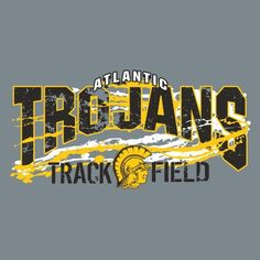 You can motivate by fear, and you can motivate by reward. But both those methods are only temporary. The only lasting thing is self motivation  #Trackshirt #TrackandField #Design https://www.thegraphicedge.com/design-library/6226tk