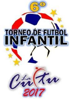 La Cat. 2006 y 2007 participarán este Sábado y Domingo de la 6º Edición del Torneo de Fútbol Infantil que organiza el Cultural La Para.