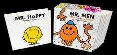 Mr Men 40th Anniversary Box Set by Roger Hargreaves, http://www.amazon.co.uk/dp/0843198354/ref=cm_sw_r_pi_dp_9p2Atb0E28N1D