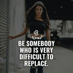 Go harder, longer and stronger with these inspiring morning fitness motivation quotes to hit next level. These morning workout motivation will help you to be disciplined for your dream body. Classy Quotes, Boss Babe Quotes, Attitude Quotes For Girls, Girl Attitude, Attitude Qoutes, Fierce Quotes, Motivacional Quotes, Girly Quotes, Woman Quotes