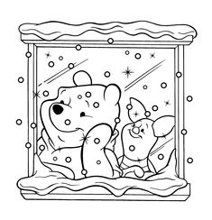Disney Coloring Sheets, Valentine Coloring Pages, Free Coloring Sheets, Alphabet Coloring Pages, Coloring Pages For Boys, Christmas Coloring Pages, Colouring Pages, Coloring Books, Kids Coloring
