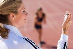 Los test más eficientes para pronosticar tus marcas | Entrenamiento | Runners.es