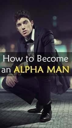 Wanneer u een Alpha Male dating gratis matchmaking kundli software