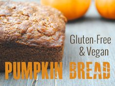 GF Vegan Pumpkin Bread GF Flour Mix =  2 cups sorghum flour 2 cups arrowroot flour 2/3 cup quinoa flour 3 tsp guar gum or xanthan gum  Store in a glass storage container for approximately 2-3 weeks. If you don't think you'll use it by then, store it in the freezer for up to 6 months.