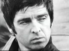 noel Gallagher images | Noel Gallagher: Why did Oasis split up?