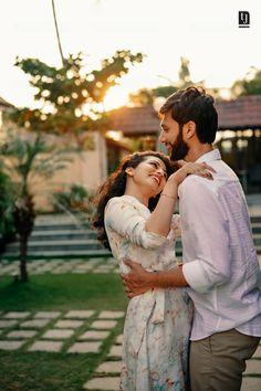 Kerala Wedding Photography, Kochi, Wedding Film, Durga, Save The Date, Photoshoot, Studio, Couple Photos, Couples