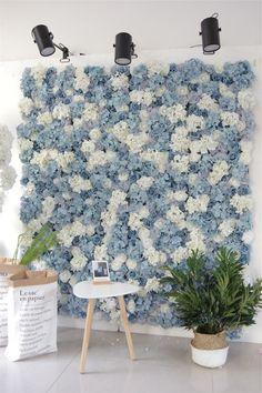 Flower Wall Backdrop, Wall Backdrops, Balloon Backdrop, Floral Backdrop, Photo Backdrops, Balloon Columns, Backdrop Ideas, Photography Backdrops, Birthday Decorations