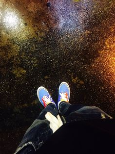 ☔ #mouserabbit #Rain