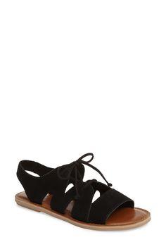 9976095a9b24 Calips Sandal (Women) Lace Up Sandals