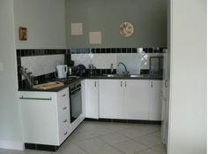 Catering, Kitchen Cabinets, Cape Town, Rest, Home Decor, Decoration Home, Room Decor, Gastronomia, Kitchen Base Cabinets