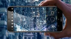 #Nokia X6 Officially Specifications And Price Available Now - Geekty.com // #technology #tech #geek #gadgets #android #news #google #apple #gadget #iphone #samsung #phone #phones #computer #laptop #smartphones #smartphone