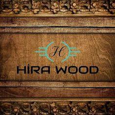 Obserwujący: 8,510, obserwowani: 1,014, posty: 353 – zobacz zdjęcia i filmy zamieszczone przez hira_wood_design (@hirawood) na Instagramie