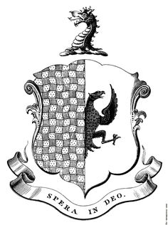000-1-Bookplate-detail-crest-q75-1268x1699.jpg (1268×1699)