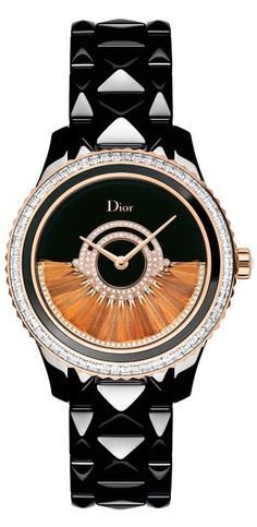 Dior  | The House of Beccaria