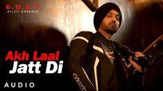 Latest Bollywood Movies, Trending Songs, Full Hd 1080p, All Songs, Mp3 Song Download, Love Wallpaper, Earn Money Online, Haiku, Pitbull