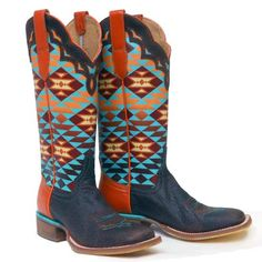 Cinch Edge Woman's Jeanie Cowgirl Boots http://www.tackroominc.com/cinch-edge-womans-jeanie-cowgirl-boots-p-22275.html