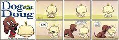Dog Eat Doug by Brian Anderson for Nov 26, 2017 | Read Comic Strips at GoComics.com