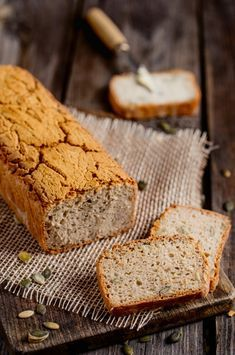7 Tips to Select Gluten Free Foods Gluten Free Recipes, Vegan Recipes, Vegan Food, Foods To Avoid, Scones, Free Food, Banana Bread, Recipies, Food And Drink
