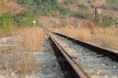Realistic Graphic DOWNLOAD (.ai, .psd) :: http://realistic-graphics.ovh/pinterest-itmid-1006779015i.html ... Rail and hill ... <p>Rail and hill</p> background, color, green, infrastructure, landscape, leaves, mountains, nature, railway, track, transportation, travel  ... Realistic Photo Graphic Print Obejct Business Web Elements Illustration Design Templates ... DOWNLOAD :: http://realistic-graphics.ovh/pinterest-itmid-1006779015i.html