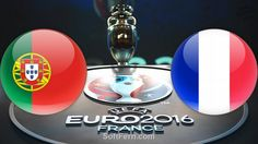Euro 2016 Final: Portugal v France        Video. Euro 16. Final. Portugal v France 1-0. Best moments and goal. ... 29  PHOTOS        ... EURO 2016 CHAMPIONS: Portugal!        More details:         http://softfern.com/NewsDtls.aspx?id=1104&catgry=6            #Poland, #Portugal v France, #SoftFern News, #Germany, #Euro 2016 Bracket, #Griezmann, #Payet; Giroud