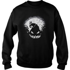 BEST HALLOWEEN T SHIRTS 2016 - TEESPRING #gift #ideas #Popular #Everything #Videos #Shop #Animals #pets #Architecture #Art #Cars #motorcycles #Celebrities #DIY #crafts #Design #Education #Entertainment #Food #drink #Gardening #Geek #Hair #beauty #Health #fitness #History #Holidays #events #Home decor #Humor #Illustrations #posters #Kids #parenting #Men #Outdoors #Photography #Products #Quotes #Science #nature #Sports #Tattoos #Technology #Travel #Weddings #Women