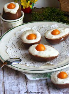 Die 7 Besten Bilder Von Ostergeschenke Selber Backen Süße Freude