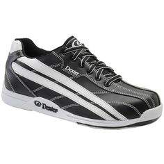 Dexter Jack Jr Boys Bowling Shoes