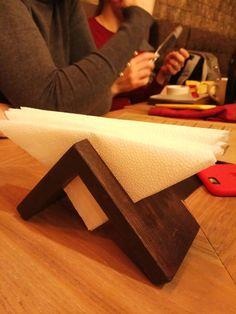Classic Style Kitchen Furniture Timeless Furniture For Your Home Modern Kitchen Furniture, Wood Furniture, Cheap Furniture, Wooden Crafts, Wooden Diy, Woodworking Plans, Woodworking Projects, Wooden Kitchen Set, Wood Napkin Holder