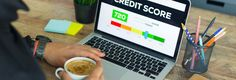 Beginning July 1, Equifax, Experian, and TransUnion will drop most civil judgment and tax lien data. Consumer Reports explains what this means for your FICO credit score.