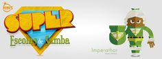 Super Escolas de Samba • Império Serrano