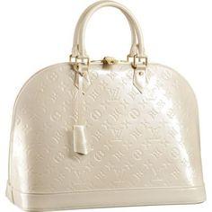 Louis Vuitton ,Louis Vuitton