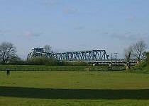 Boothferry Bridge